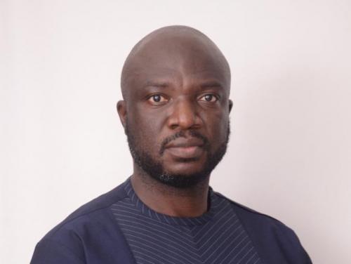 Ernest Denso elegido nuevo presidente de la Federación de Béisbol y Softbol de Ghana