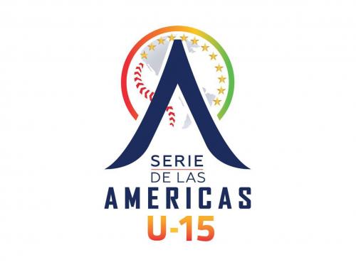 """La """"Serie de las Américas"""" de Béisbol Sub-15 se inaugurará el 22 de octubre"""