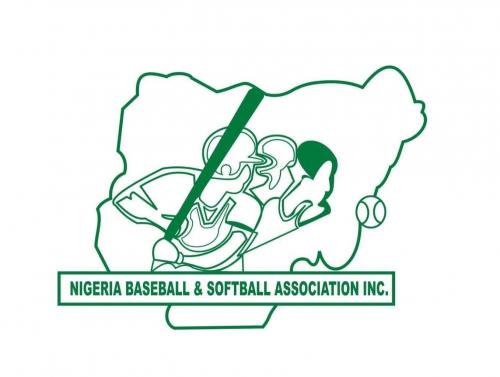 El presidente de la Asociación de Béisbol Softbol de Nigeria, William Boyd, fallece a los 71 años